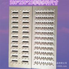 深圳现货供应201/304不锈钢排水地沟盖板 厨房专用水箅子可定制