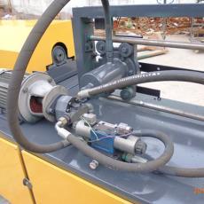 数控调直机 调直切断机 精密调直机 无误差液压调直机