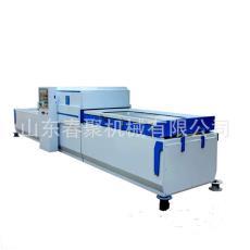 全自动双工位覆膜机 真空覆膜机 数控标准款覆膜机
