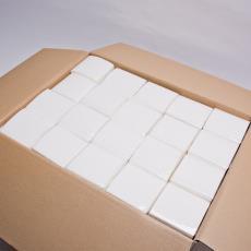 厨房卫生餐巾纸抽纸整箱包装一次性简约家用餐厅婚礼小包抽纸巾家
