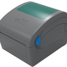 佳博GP-1924D电子面单打印机E邮宝热敏发货淘宝快递易打单风火递