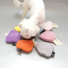宠物用品嗅闻垫猫狗消耗精力缓解压力慢食益智闻嗅找食防拆可机洗