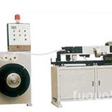 批发供应(厂家直销)PE单壁波纹管生产线(大型塑料加工设备)
