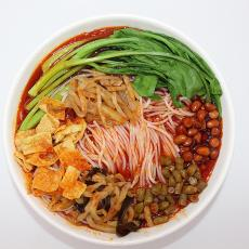 广西柳州特产螺蛳粉280g正宗特产米粉速食方便面食品一件代发