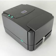 条码打印机TSC-244标签打印机不干胶打印机水洗唛打印机热敏打印