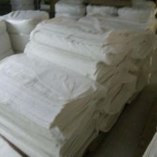 服裝里布 tc45×45 133×72 63 廠家直銷 斜紋布料 滌棉坯布