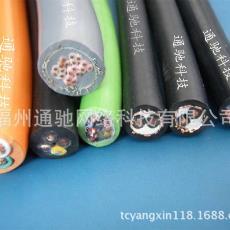 高速控制电缆  控制电缆 供应控制电缆 电机控制线