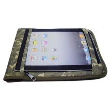 创意数码电子配件多功能电脑包小礼品安防产品IPAD平板电脑保护套