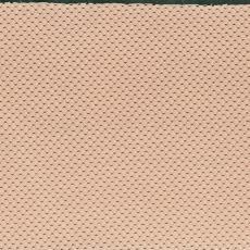 W12按摩椅廠家原料供應里布細瓦按摩頭布靠墊辦公椅紡織布料