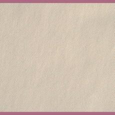 定織定染 工裝休閑服面料 全棉坯布 紗卡80*46/10*10現貨 斜紋