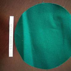 厂家批发 荐 纯棉宽幅平纹坯布 服装用半精梳起绉坯布
