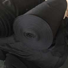坯布展示--廠家電話18258239978 廠家直銷 針織提花面料