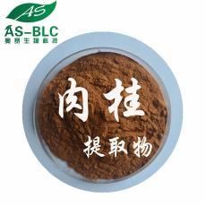 肉桂皮提取物 包郵 天然肉桂植物提取物 優質肉桂多酚原料粉 10:1