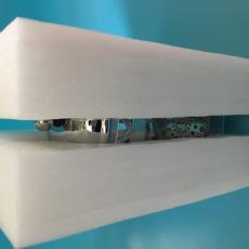 江门铁壶包装珍珠棉 茶酒包装盒珍珠棉 江门市茶壶定制珍珠棉盒子