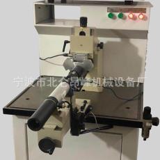 工廠供應質量優異 BVT加高軸承振動檢測儀
