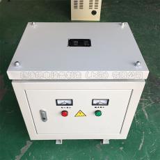 廠家直銷30KVA干式三相變壓器