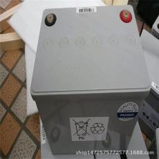 霍克蓄电池 原装正品假一赔十 NP33-12