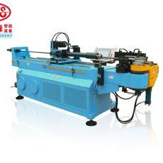 数控弯管机、三维弯管机、弯管机、CNC弯管机、铜管弯管机