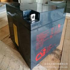美国CSB希世比蓄电池GP12260/美国CSB蓄电池12V26AH原厂原装