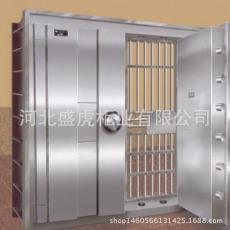 批发供应金库门防火防盗 保险柜 可加工定制多种型号金库门