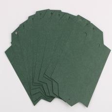 高品质青稞纸  复膜青稞纸 生产供应 青稞绝缘垫片