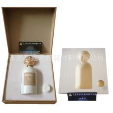 EVA包装盒 eva异形内托 EVA植绒内衬 EVA内衬贴绒 防静电EVA盒