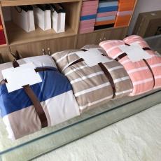 112406 珊瑚绒四件套法兰绒被套冬季宝宝绒床上用品