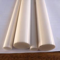来图加工定制氧化锆制品 定制氧化锆陶瓷棒 陶瓷棒 氧化锆轴棒