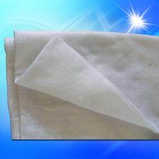 土工布廠家直銷無紡布長絲燒毛短纖土工布 基布養護 透水土工布袋