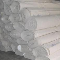 短纖土工布聚酯無紡布長絲土工布 廠家直銷防滲土工布無紡布