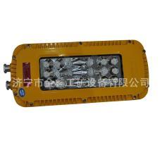 矿用隔爆型LED巷道灯 矿用隔爆型LED巷道灯 LED防爆灯