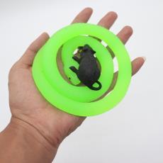 地攤熱賣產品 廠家直銷仿真動物蛇 整人玩具65CM仿真蛇新品熱賣