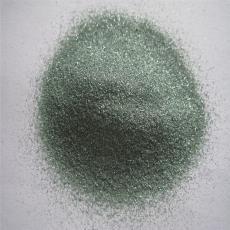36 46 60 80 100绿碳化硅 金属玻璃陶瓷用一级粒度砂12 16 14