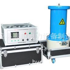水内冷直流高压试验装置 水内冷发电机专用直流高压发生器