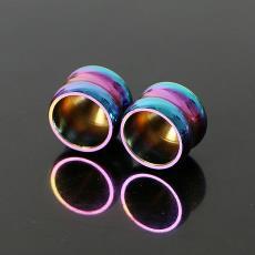 寶樂珠手指極限運動解壓減壓玩具 EDC創意玩具指尖溜溜球begleri