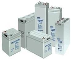 全新原装12V100AH蓄电池报价 6-GFM-100光宇蓄电池