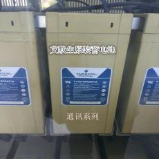 原装进口 艾默生蓄电池12V100AH 特销售 免维护12V100AH