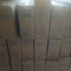 汤浅蓄电池NP100-12 质保五年 12V100AH广东汤浅原装蓄电池