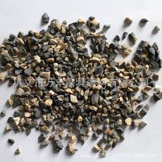 WF耐火材料鋁礬土 規格含量可訂制 煅燒鋁礬土骨料
