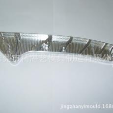 各种雕刻机配件 来图加工 优质雕铣机配件 雕铣机铸铁床身