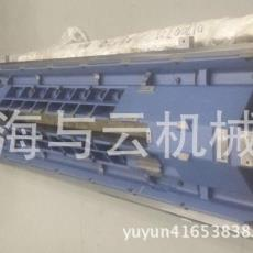 厂家直供承接球墨铸铁,灰铁铸造,砂型铸件加工,龙门卧式精加工