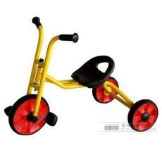 兒童踏板車.幼兒豪華腳踏車兒童三輪車.雙人腳踏車.兒童車.踩踏車