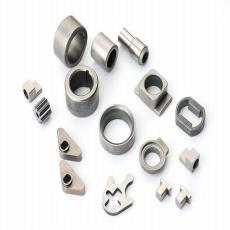 木工机械配件 木工机械压刨机自动送料齿轮 木工机械压刨机配件