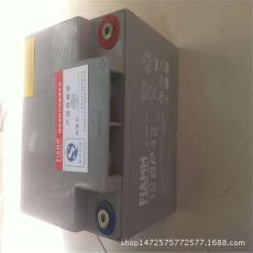 非凡原装蓄电池批发价 意大利非凡蓄电池12SP100