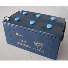 意大利非凡蓄电池2SLA200/G 2V200AH非凡原装蓄电池