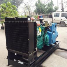 工廠柴油發電機維修 房地產柴油機維護檢修回收 酒店發電機組保養