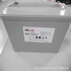 含税运价 霍克蓄电池 霍克原装蓄电池 NP150-12(12V150AH)
