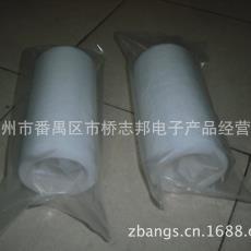 供應WF/ZB01-04A/03-06C/PPSZ濾芯(激光設備維護用)筒狀濾芯