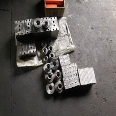 昆山浙江南通千灯张浦自动化设计整套安装制作焊接件铸件机械加工