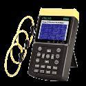 泰仕PROVA-6830电力品质分析仪|PROVA6830电能质量分析仪
